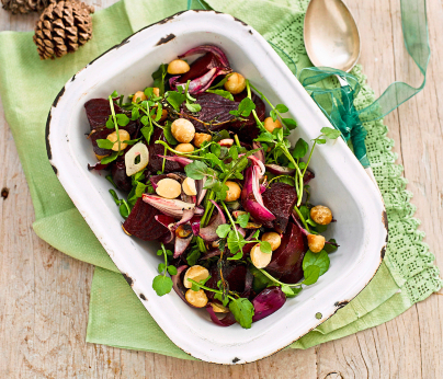 Beetroot Macadamia Salad_404x346