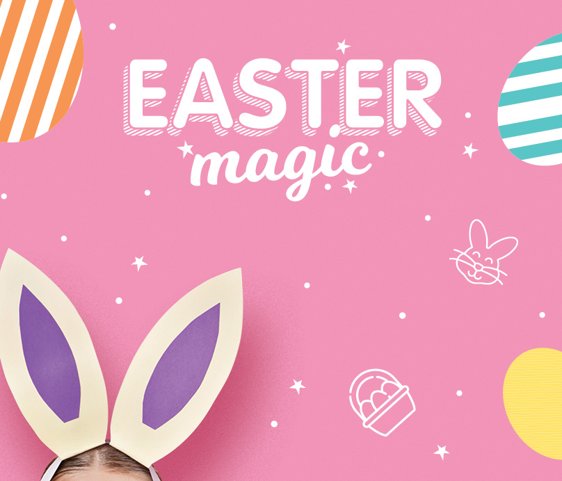 CH2905_Charter Hall_National Easter Campaign_Web Tiles_NEW_@2-404x346-4