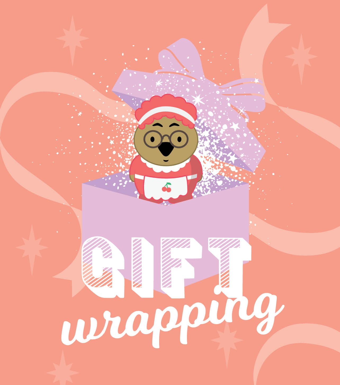 CH4806_Xmas 2019_Web Tiles_Gift Wrapping_624x727px