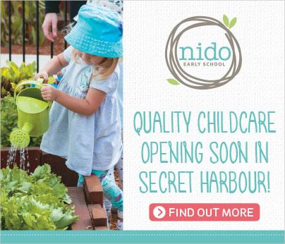 Nido-Secret-Harbour-Opening-Soon-Website-404x346px