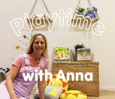 playitme with Anna-404x346