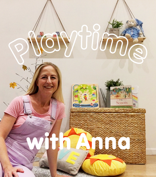 playitme with Anna-642x727