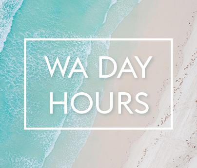 WA Day 404 x 346