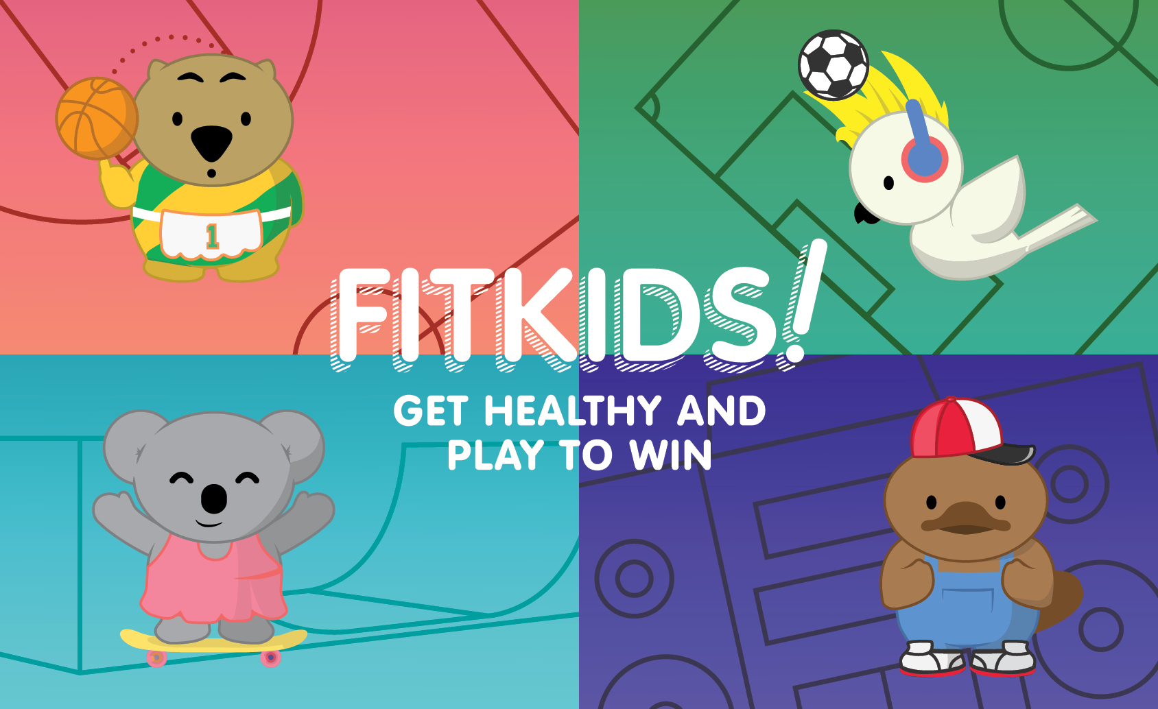 CH4217_Fitkids!_Webtile-@2-844x517