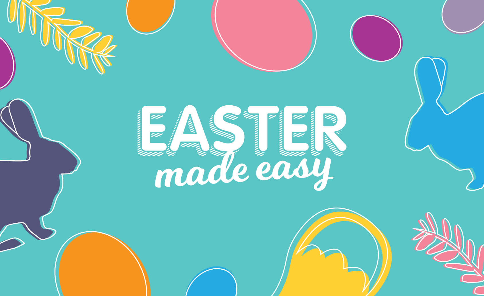 CH4651_National Easter Campaign_WebTiles_844x517_@2_Activities