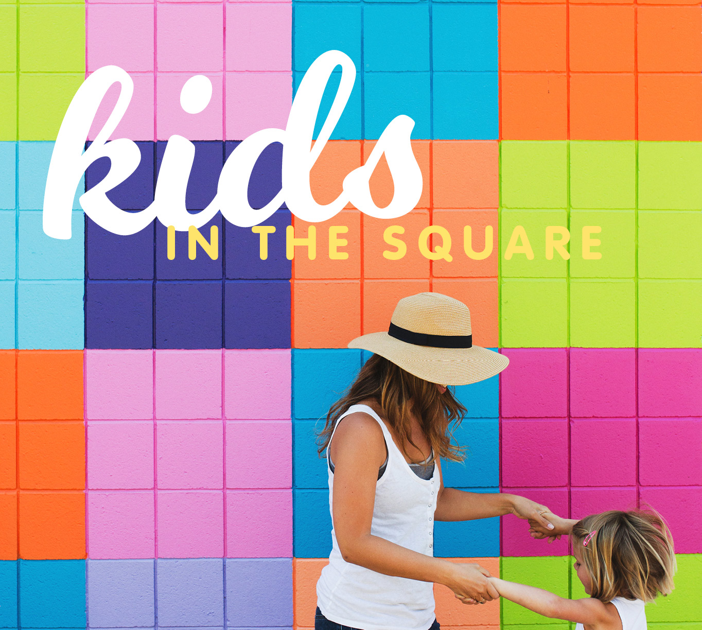 Kids in the Square - detail page event - 682x612