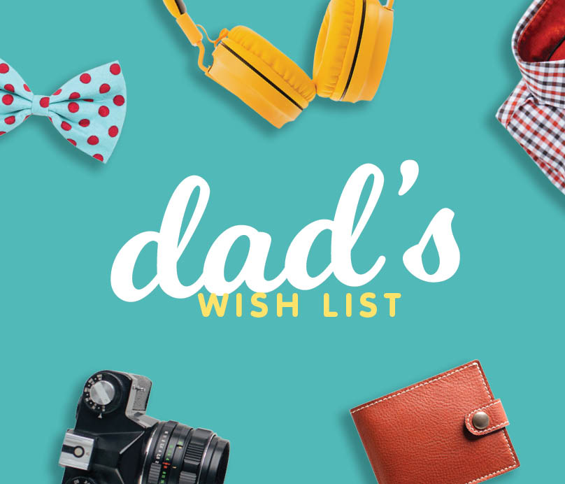 CH4327_Charter Hall_Fathers Day-Webtiles-@2-404x346 OffersTile